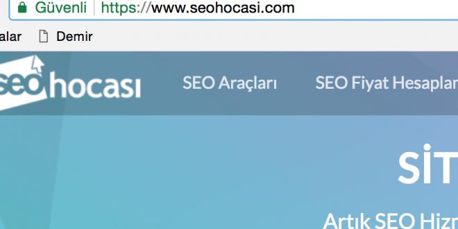 Standart_SSL